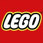 LEGO Friends 4+ Mia's Veulenstal - 41361