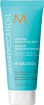 Moroccanoil Intense Hydrating Haarmasker 75 ml - Haarmasker droog haar
