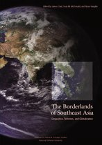 The Borderlands of Southeast Asia
