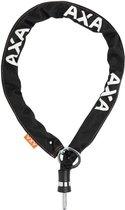 Axa ULC Insteekketting - 130 cm - Zwart