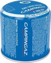 5 x Campingaz C206 - Prikcartouche