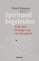 Spiritueel begeleiden (POD)