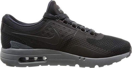 Nike Air Max Zero QS, Schoen Maat: 46