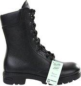 KL M90 legerkisten - Zwart-275 - maat 43,5