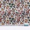 BINK Bedding Wieglaken Dees 75 x 100 cm