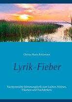 Lyrik-Fieber