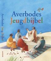 Averbodes Jeugdbijbel - Ollivier, Reina e.a