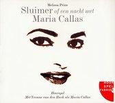 Sluimer Of Een Nacht Met Maria Call