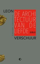De architectuur van de liefde