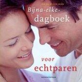 Bijna-elke-dagboek voor echtparen