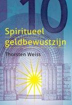 Spiritueel geldbewustzijn