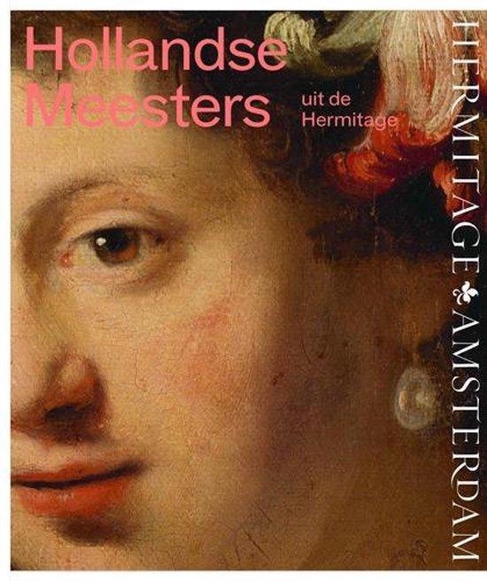 Hollandse Meesters uit de Hermitage
