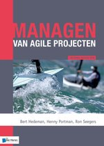 Managen van Agile Projecten