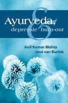 Ayurveda, depressie en burn-out