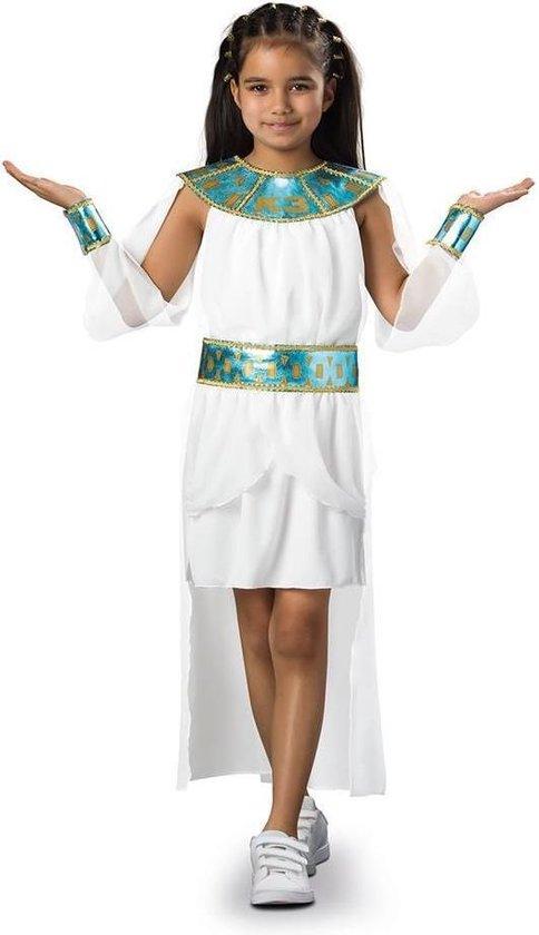 K3 Jurkje Farao