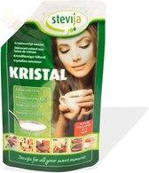 Stevia Kristal - Stazak stevia: 350 gram