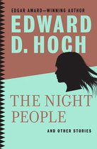 The Night People