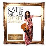Katie Melua - Secret Symphony (Special Edition)