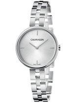 Calvin Klein Watches Horloge KBF23146