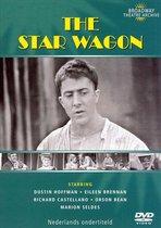 Speelfilm - Star Wagon (1966)