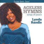 Lynda Randle - Ageless Hymns: Songs Of Peace