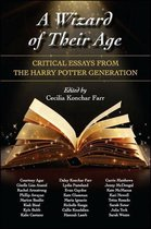 Wizard of Their Age, A