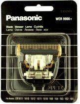 Panasonic WER 9902