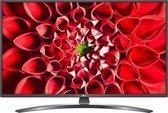 LG 65UN74006LB - 4K TV