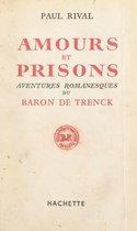 Amours et prisons