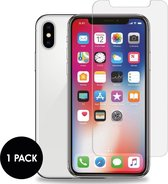 iMoshion Screenprotector iPhone X / Xs Gehard Glas