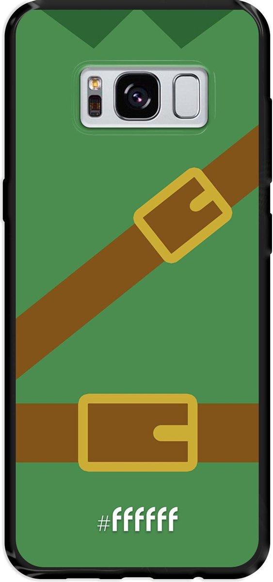 Weiche Tpu Blume Gedruckt Telefon Fall Für Zte Blade Z Max Z982 6 0 Handy Fällen Silikon Druck Zurück Abdeckung Haut