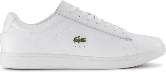 Lacoste Sneakers Carnaby Evo