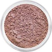 Creative Cosmetics   Bronzer Sunny Ibiza   3 gram