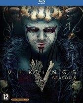 Vikings - Seizoen 5 (Blu-ray)
