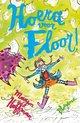 Afbeelding van het spelletje Kinderboeken Ploegsma - Omnibus 1: Hoera voor Floor. 8+