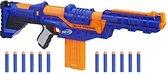 NERF N-Strike Elite Delta Trooper- Blaster
