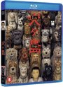 Isle Of Dogs (Blu-ray)