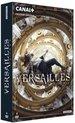 Versailles S2 (F)