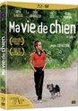 Ma Vie De Chien (DVD + Blu Ray)