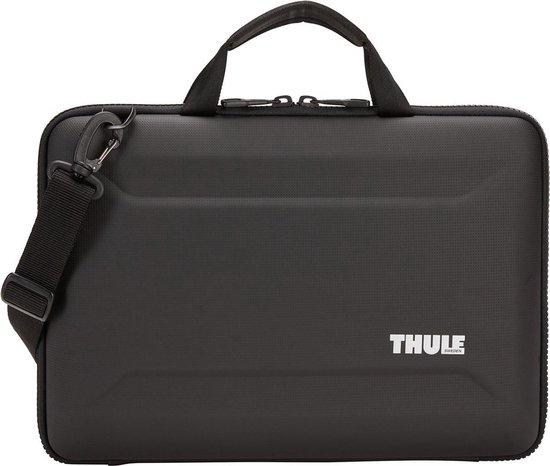 Thule Gauntlet 4.0