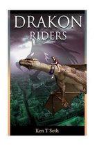 Drakon Rider