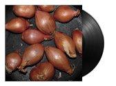 Fried Shallots (LP)