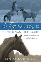 De Tao van Equus / druk Heruitgave