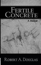 Fertile Concrete