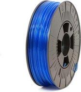Velleman Pla285U07 Filament Pla Kunststof 2.85 Mm 750 G