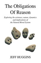 The Obligations of Reason