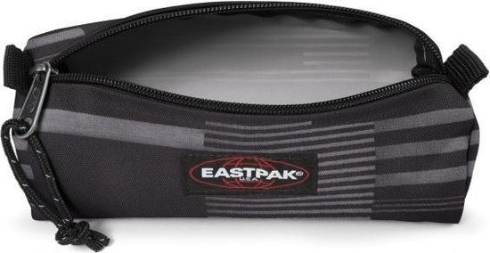 Eastpak Benchmark Etui - Startan Black - Eastpak