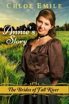 Annie's Story: Brides of Fall River