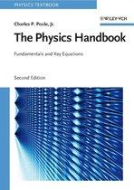 The Physics Handbook