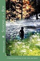 Seasons of a Boy